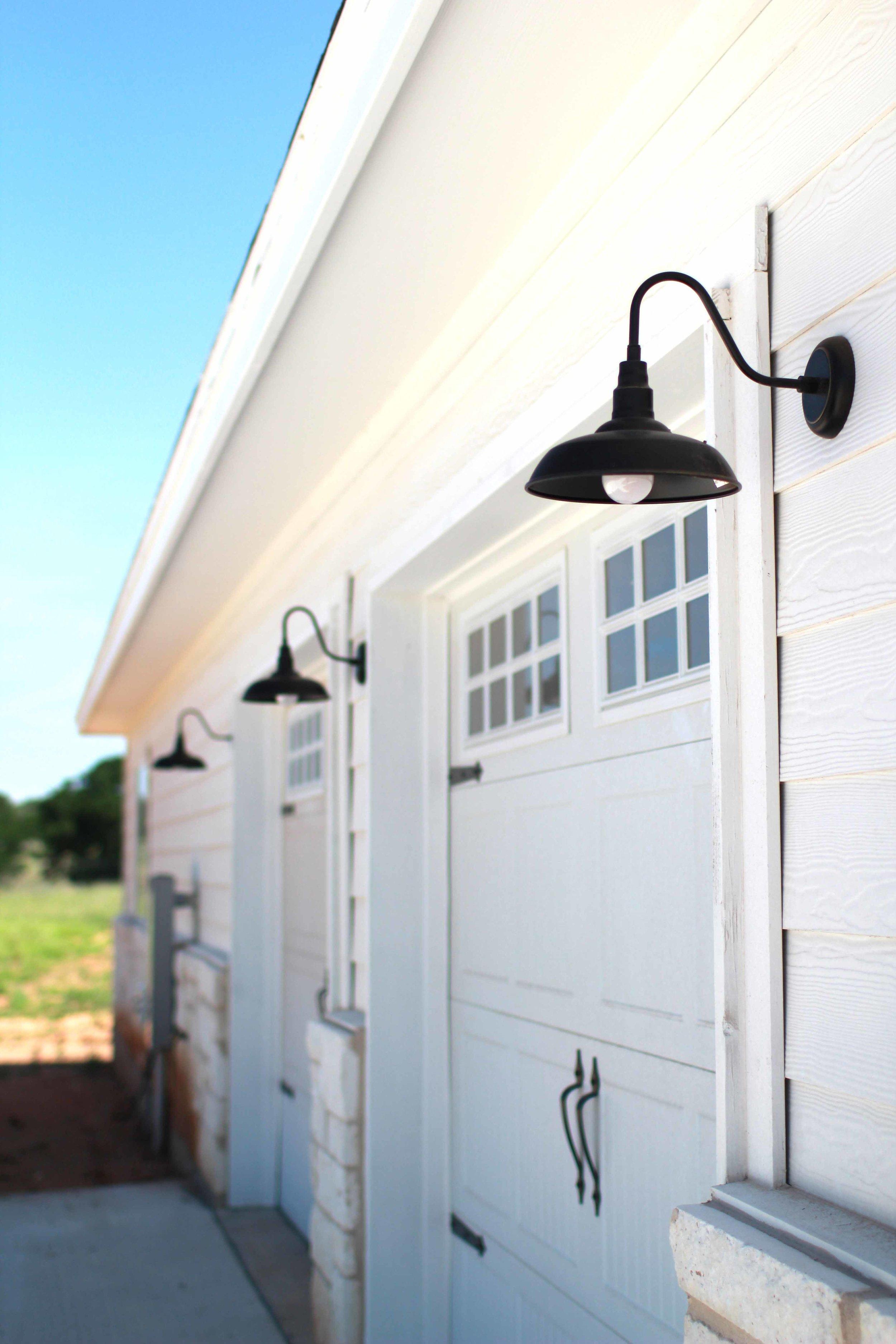 castleberry-custom-homes-modern-farmhouse-10.jpg