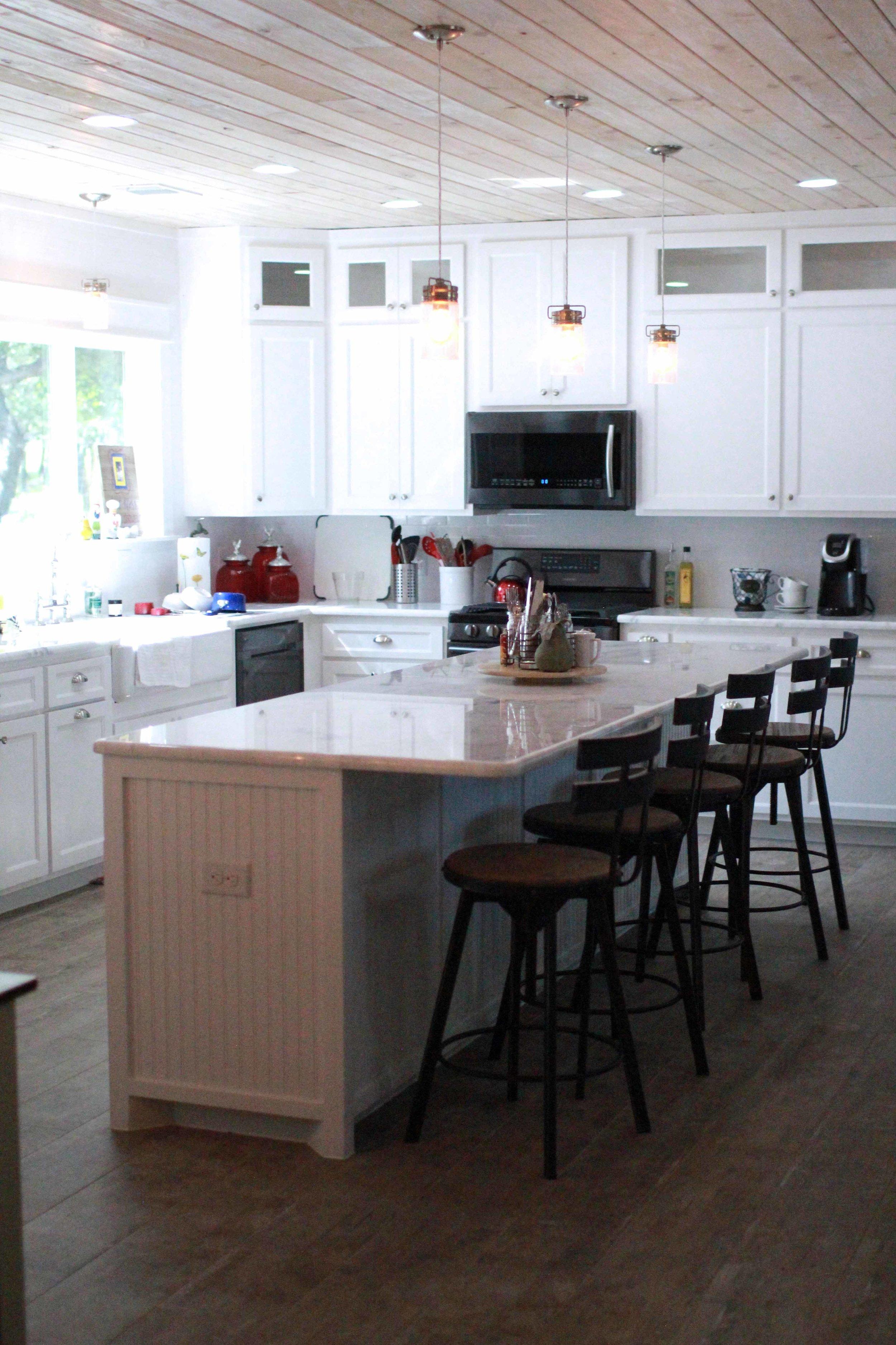 castleberry-custom-homes-farmhouse-remodel-2.jpg