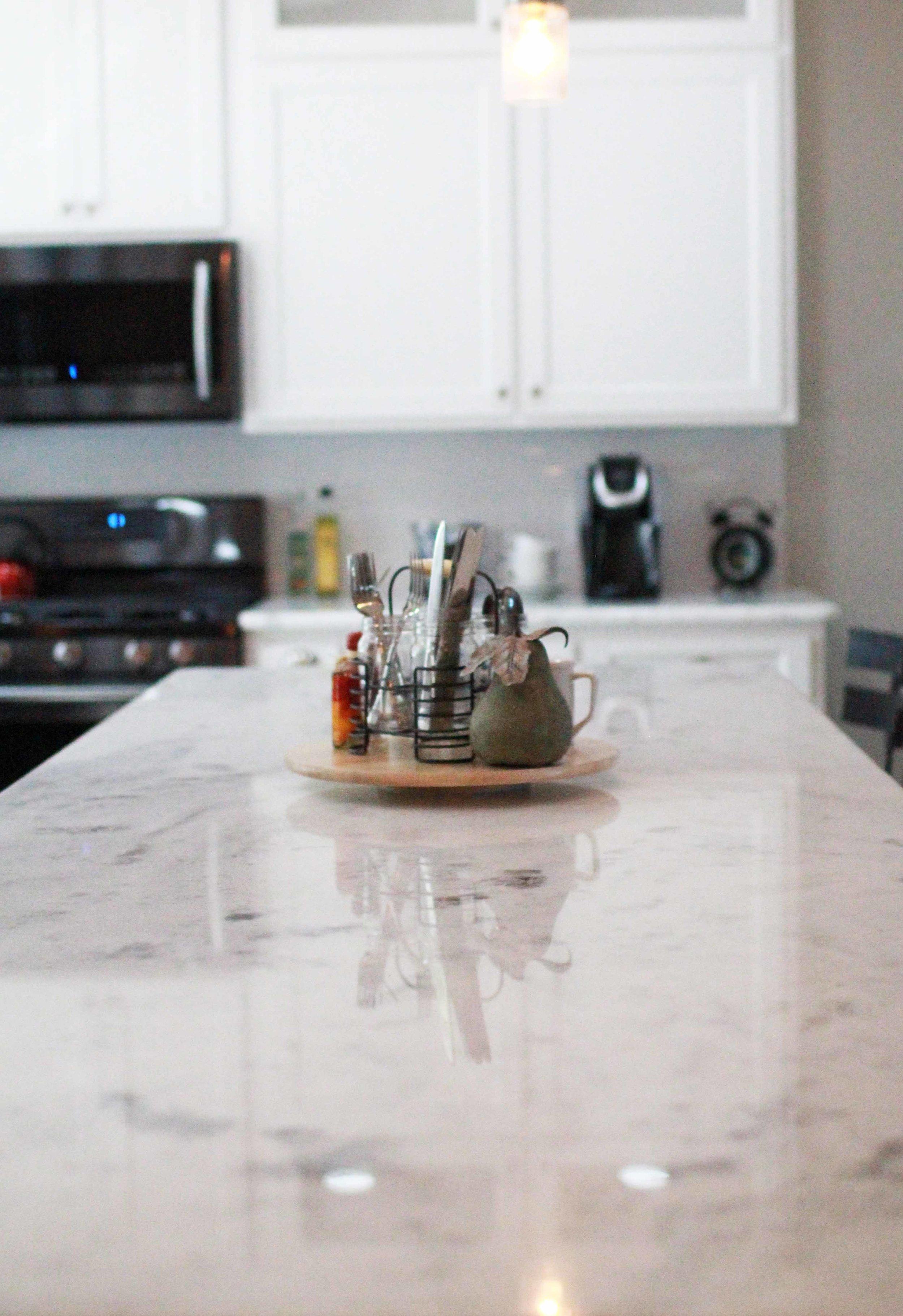 castleberry-custom-homes-farmhouse-remodel-3.jpg