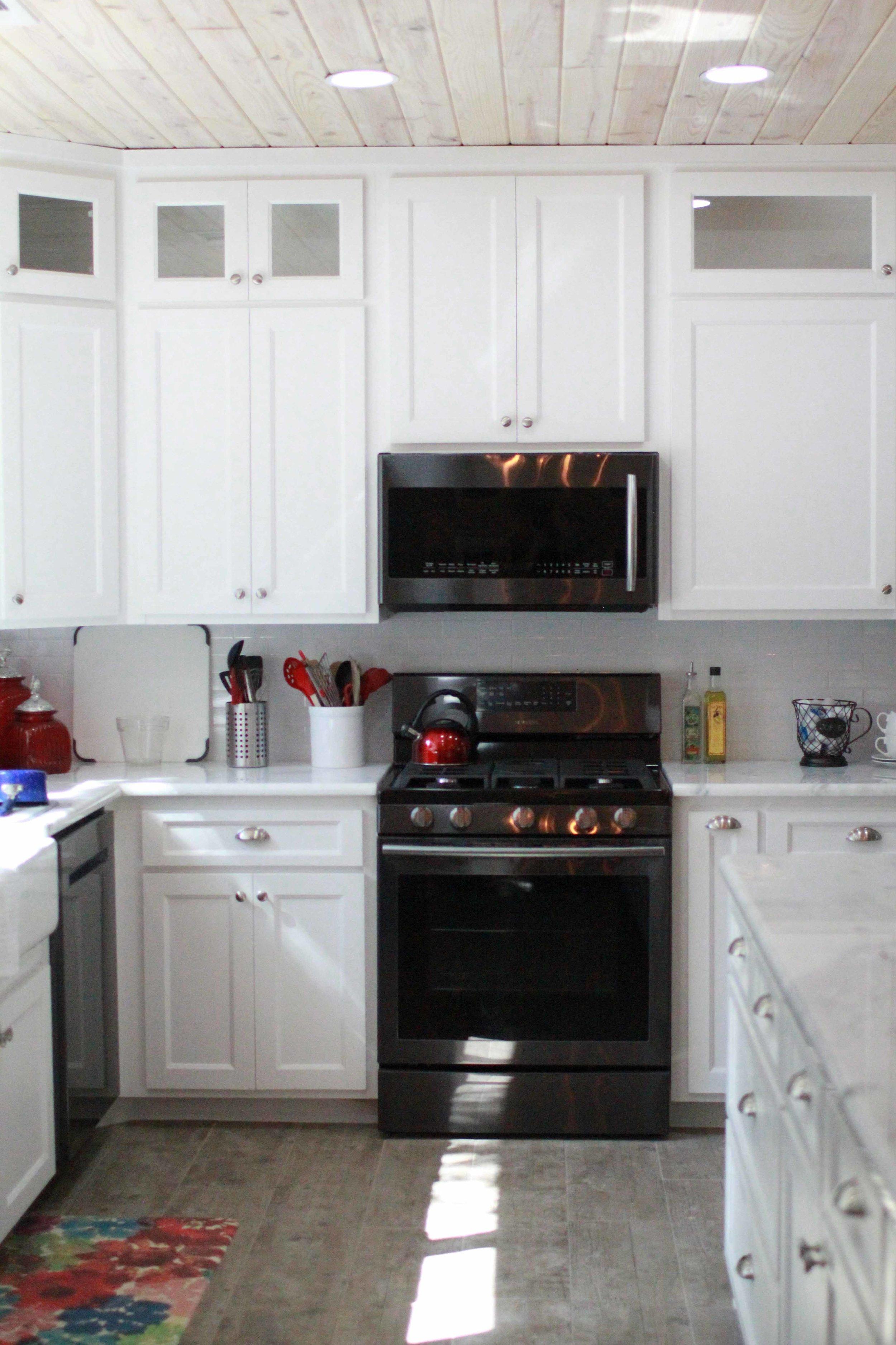 castleberry-custom-homes-farmhouse-remodel-5.jpg