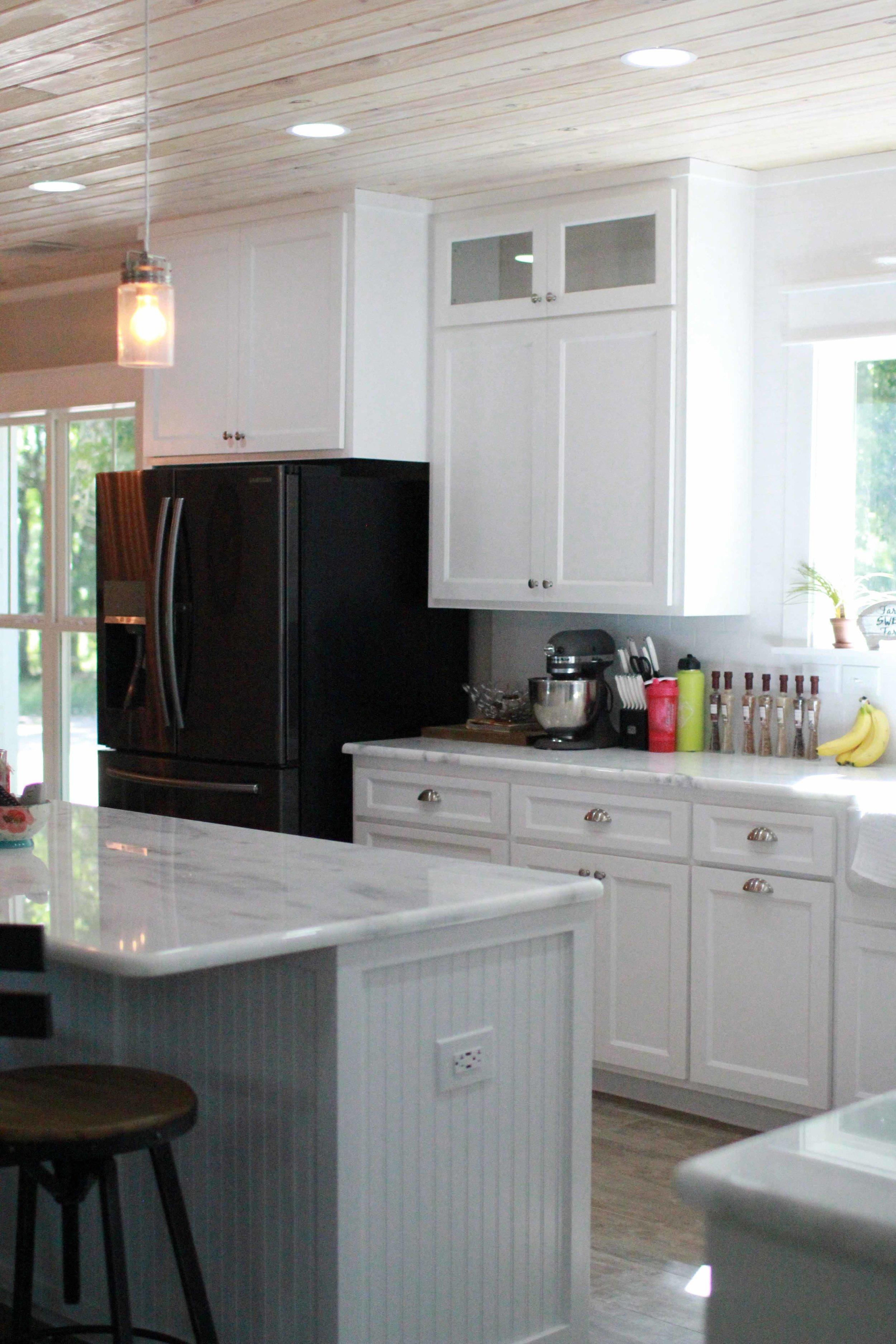 castleberry-custom-homes-farmhouse-remodel-6.jpg