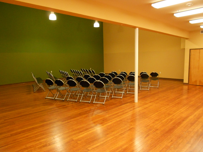 meeting-room-old-6.jpg