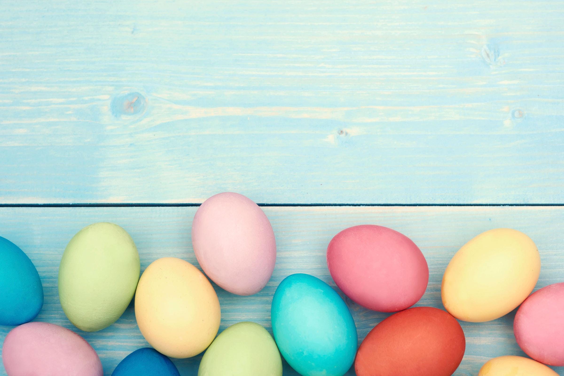 easter-eggs-381699.jpg