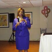 scholarship reception - Glenda Cousar.png
