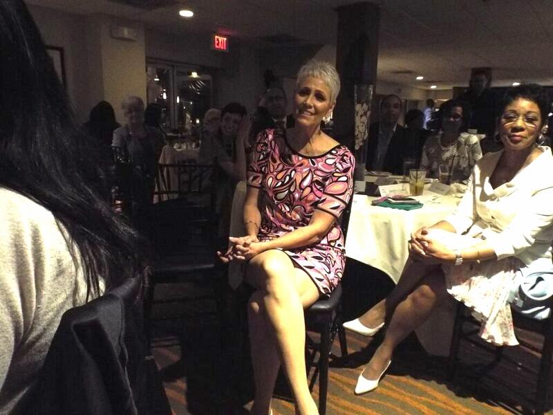 scholarship reception - NY & AR.jpg