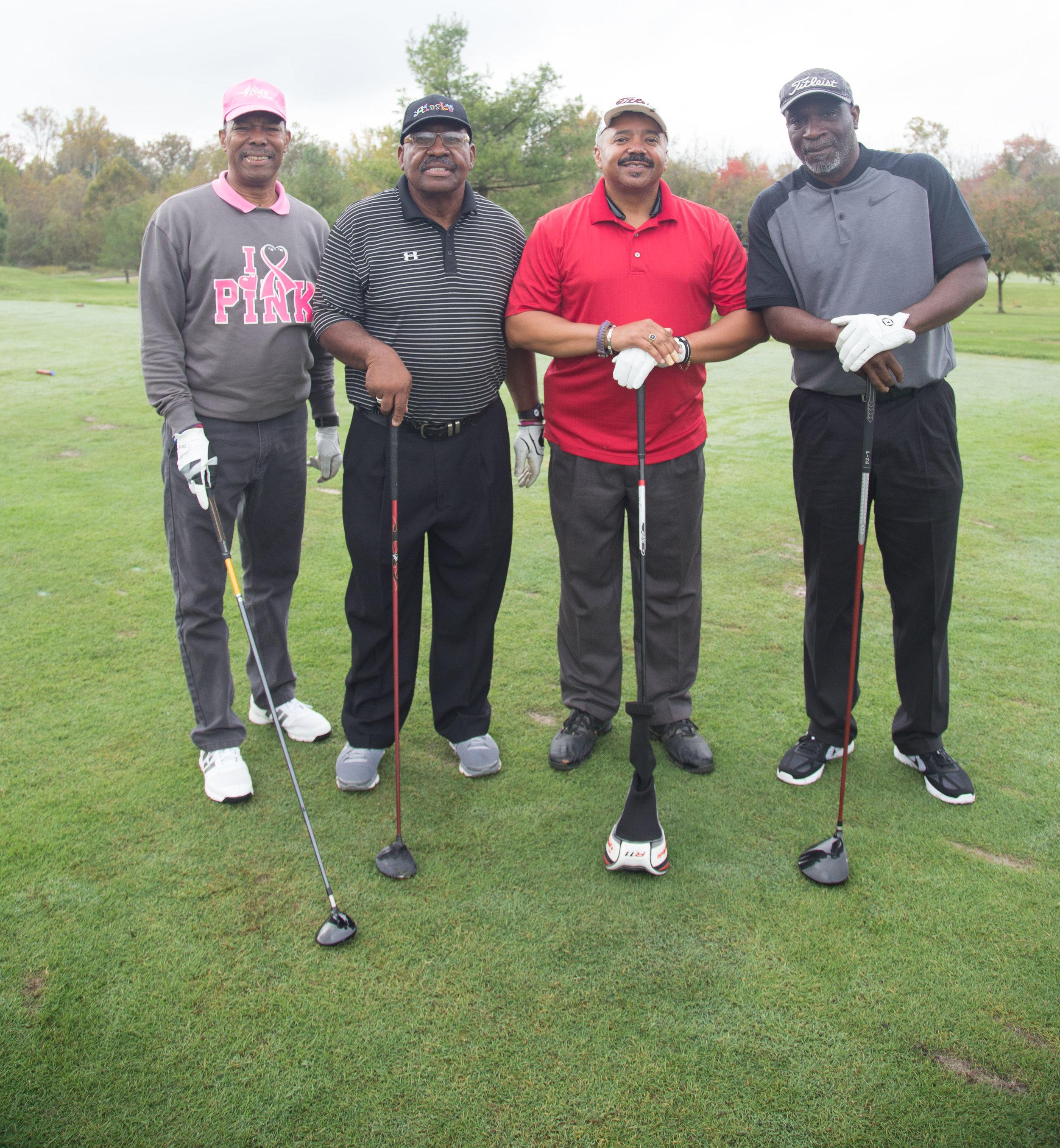 golftournie2017-39.jpg