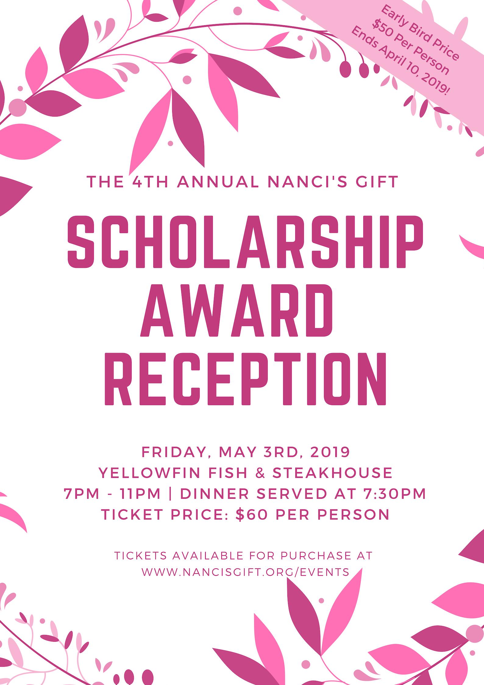 NG 2019 Scholarship Flyer.png