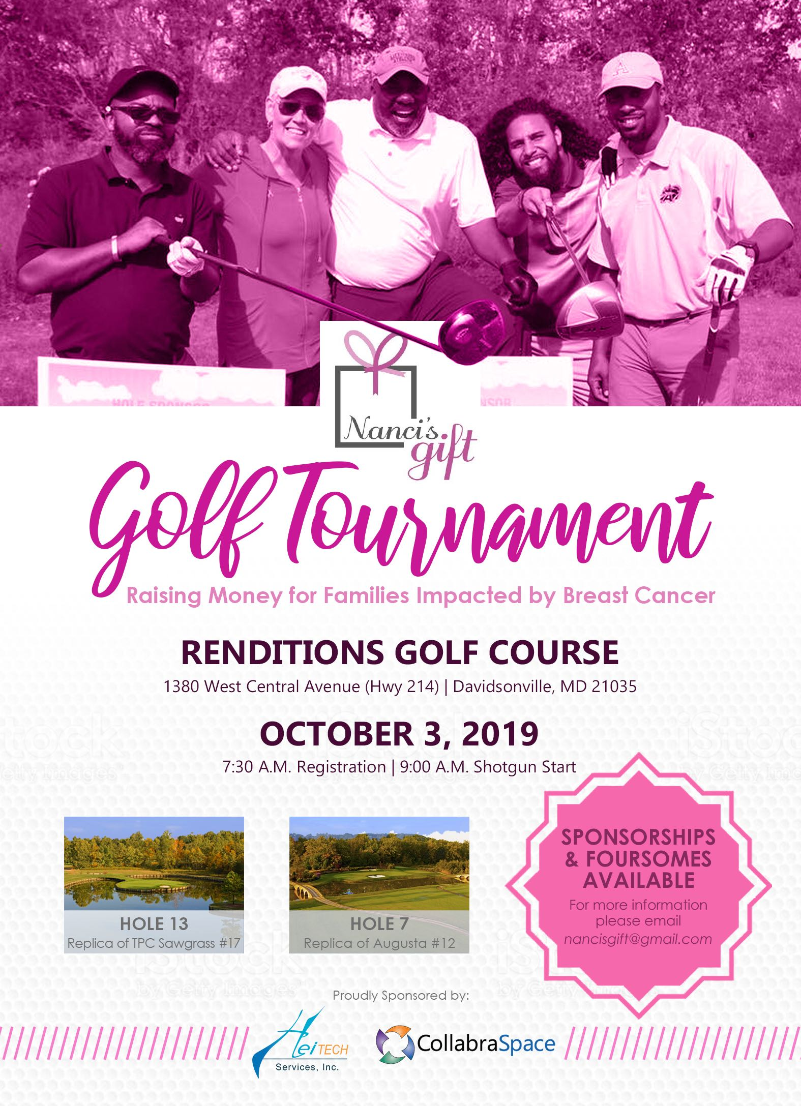 2019 NG Golf Flyer1.jpg
