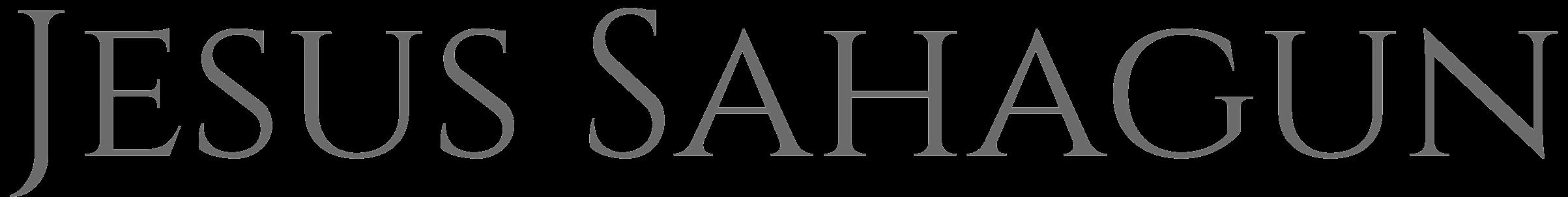 Jesus-Sahagun-Font-Face-Logo-Text-ryanalvarado