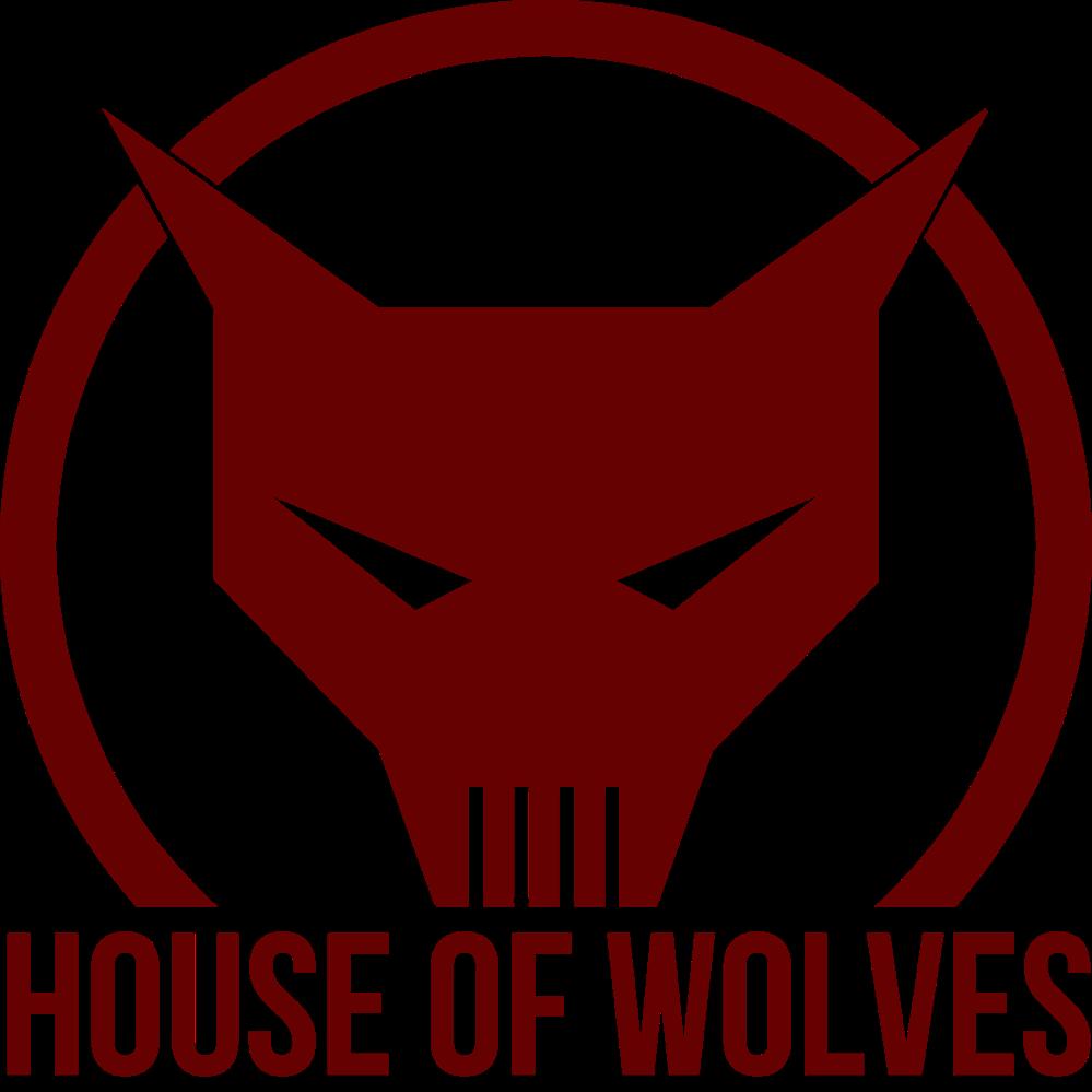 House-of-Wolves-Jesus-Sahagun-ryanalvarado