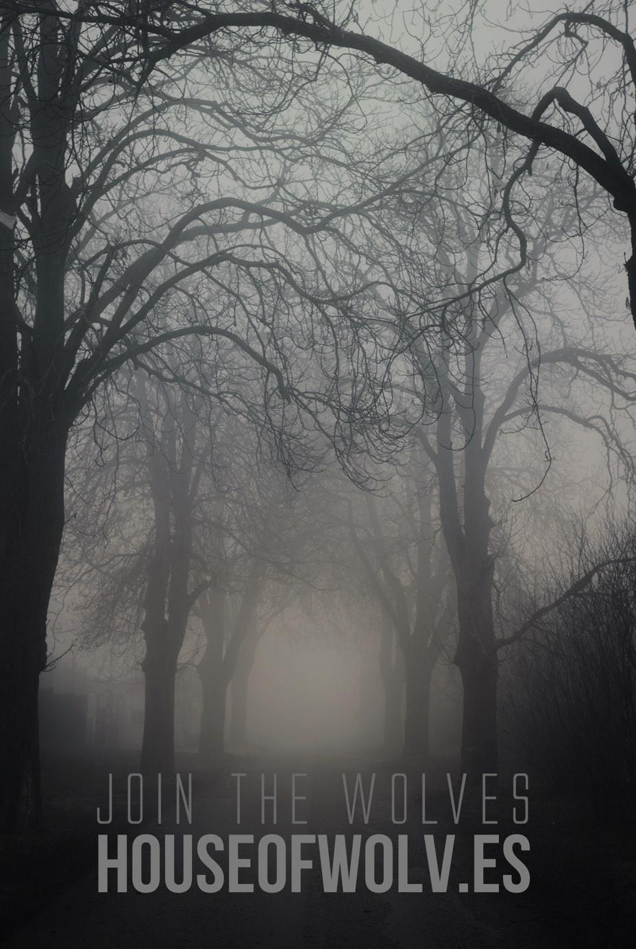 house-of-wolves-business-card-back-ryanalvarado