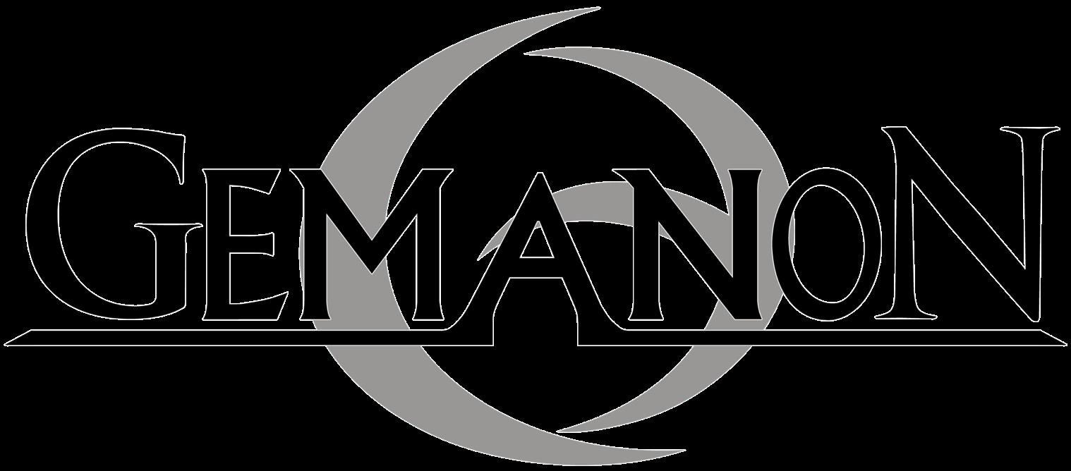 Gemanon-Logo-Text-ryanalvarado.png