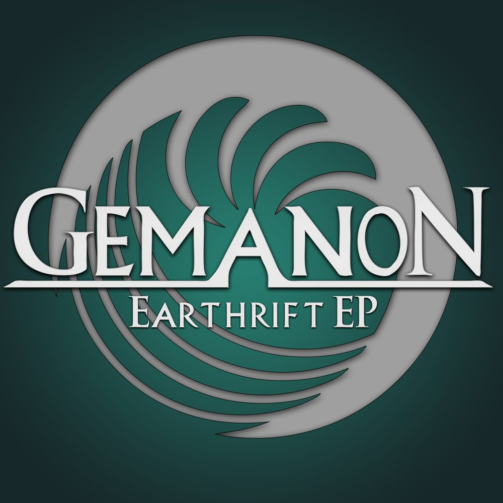 gemanon-earthrift-ep-ryanalvarado