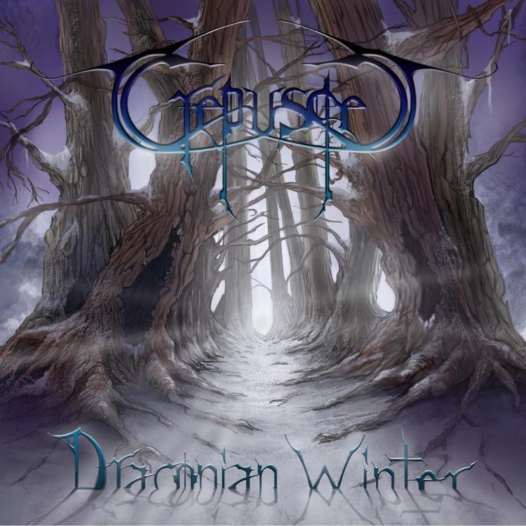Crepuscle-Draconian-Winter.jpeg