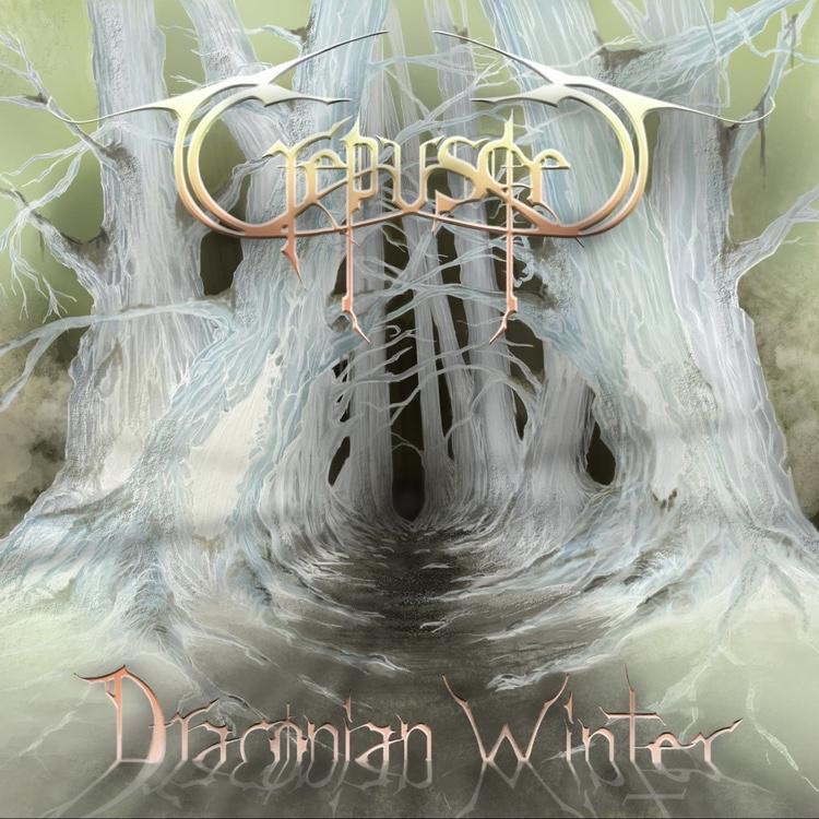Crepuscle-Draconian-Winter copy.jpg
