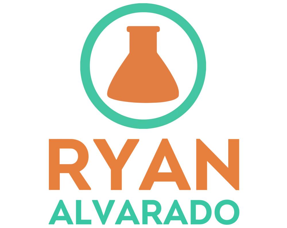 ryanalvarado-business-card top.png