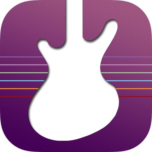 TurboTab App Icon Strings.jpg