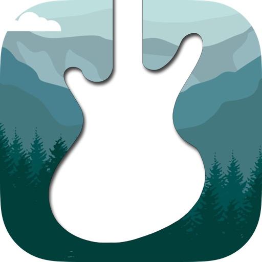 TurboTab App Icon Earth.jpg