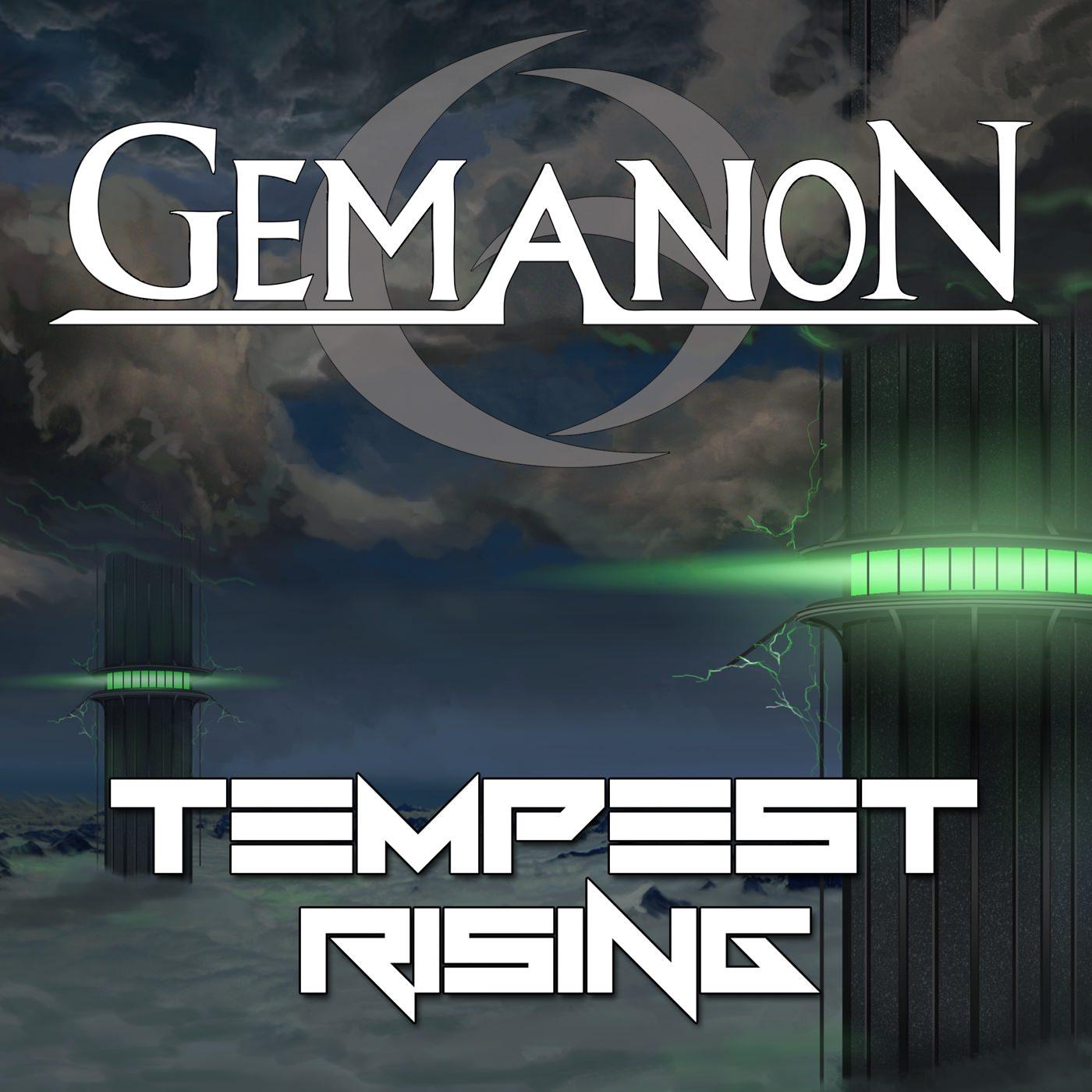 gemanon-tempest-rising-single-ryanalvarado
