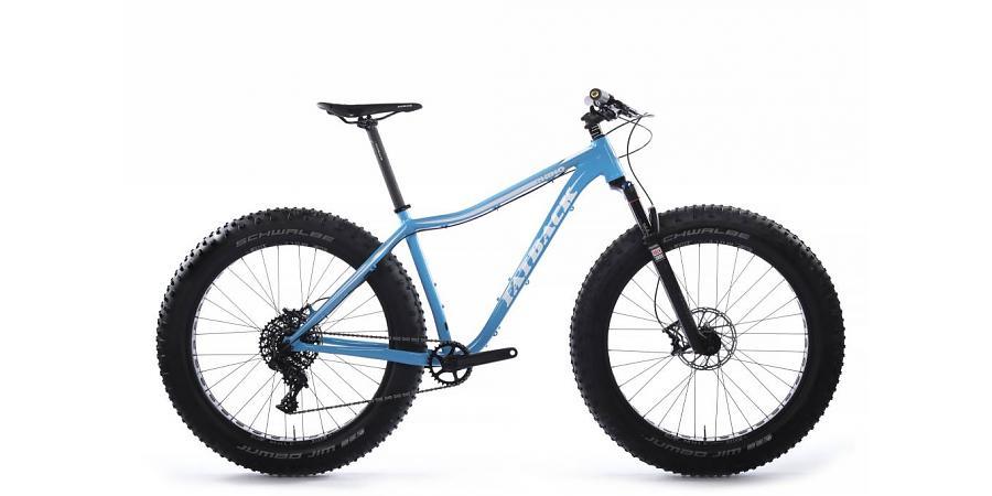 fatback-bicycles-rhino-flt (1).jpg