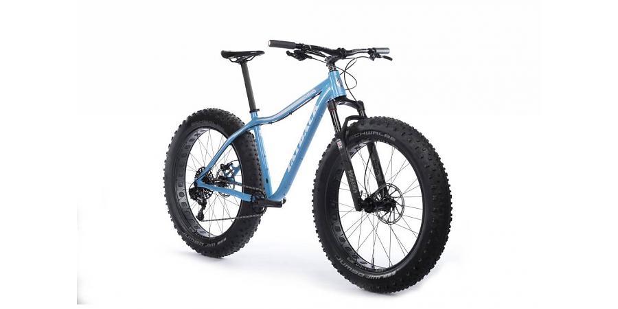 fatback-bicycles-rhino-flt (4).jpg