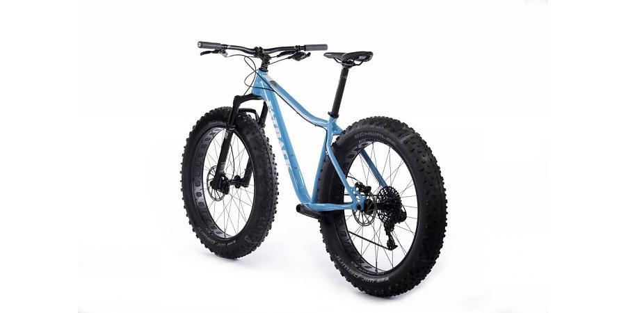 fatback-bicycles-rhino-flt (5).jpg