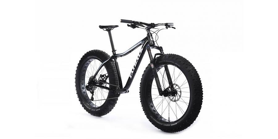 fatback-bicycles-rhino-flt (3).jpg