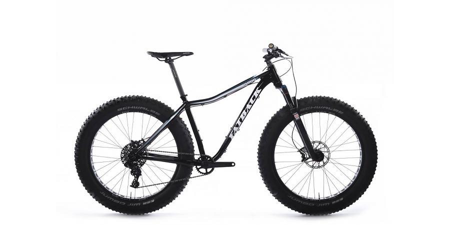 fatback-bicycles-rhino-flt (2).jpg