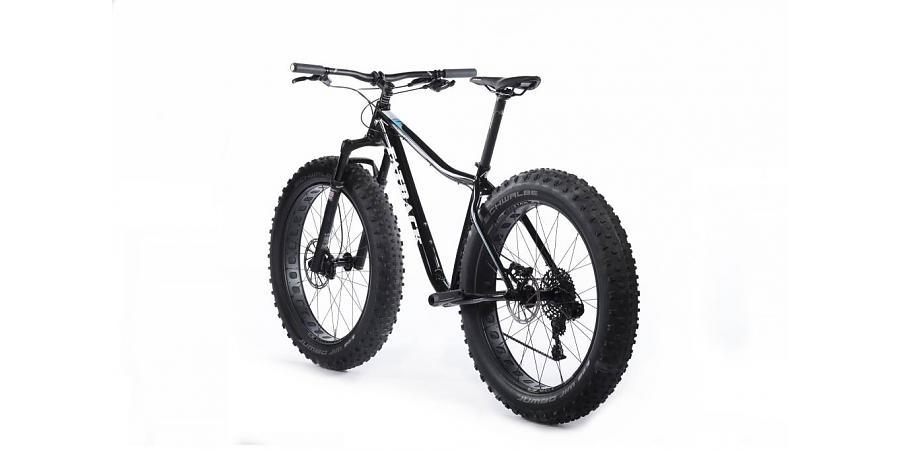 fatback-bicycles-rhino-flt (6).jpg