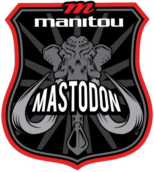 Manitou Mastodon