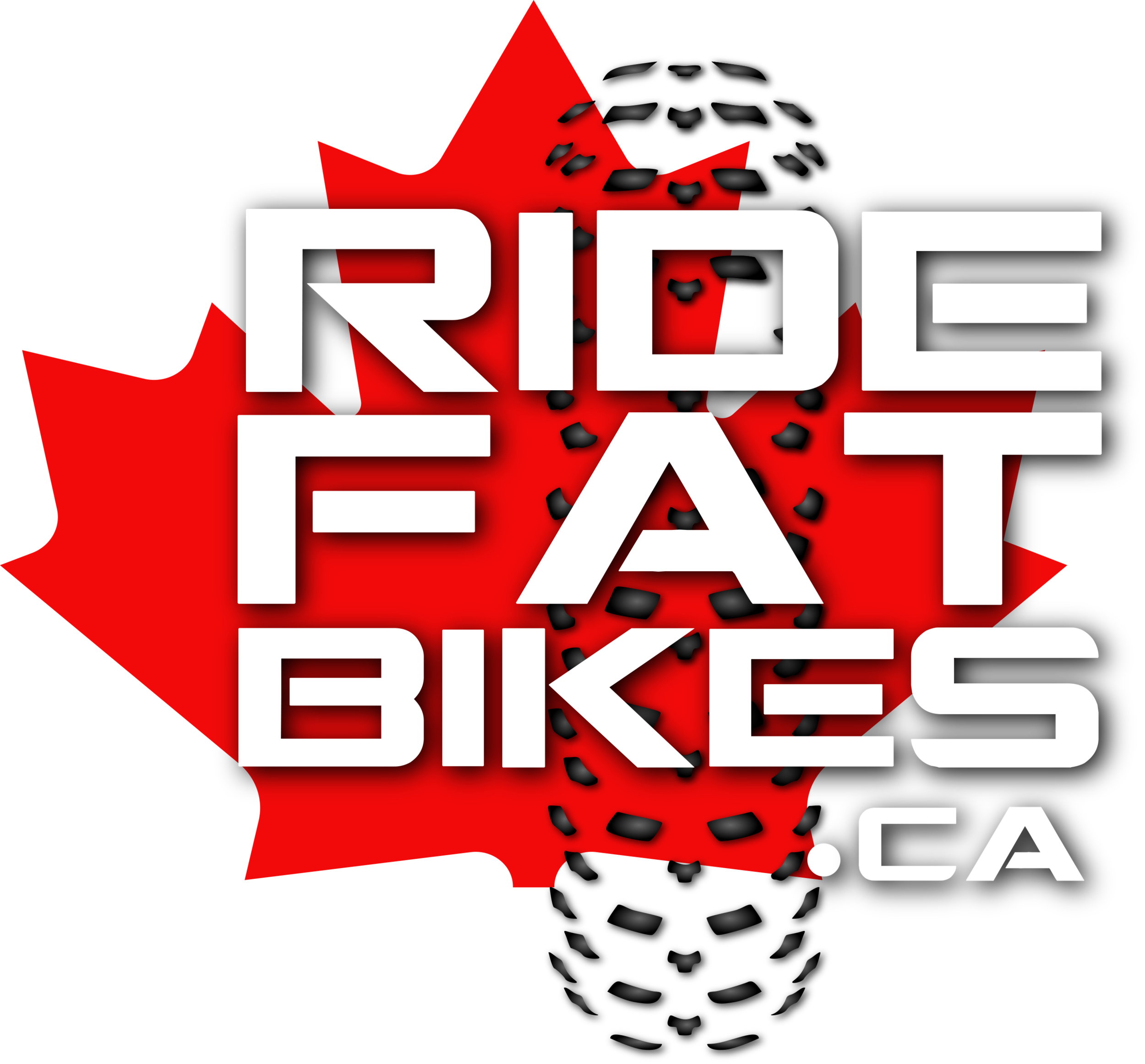 Best Fat Bike options - What riding style suits you - custom built fat bikes in Canada - Ridefatbikes.ca