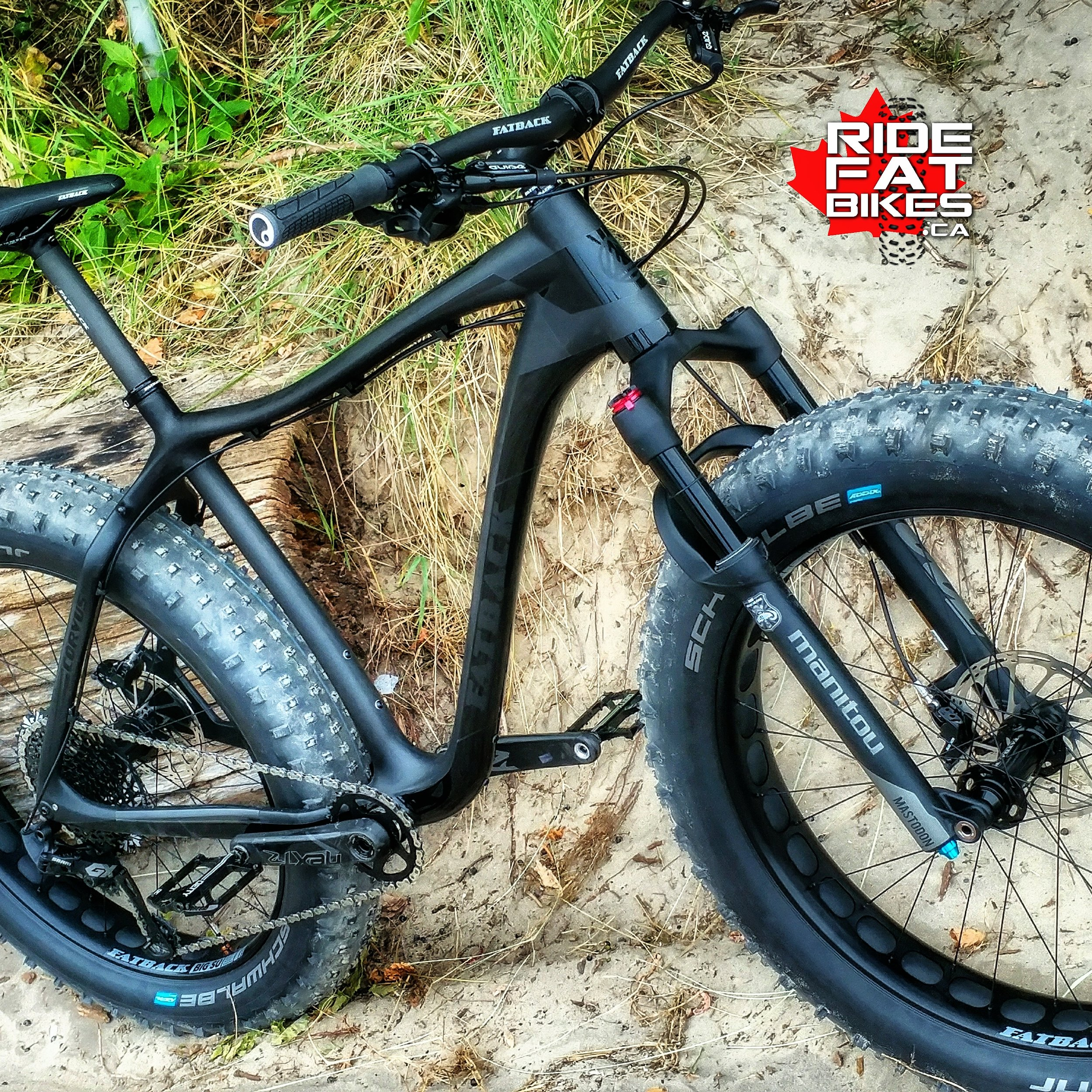"""CORVUS FLT XL-22"""" - GX EAGLE - MASTODON PRO SUSPENSION - BIG SU WHEELSET - RACEFACE NEXTR CARBON CRANKSET - DEITY BLADERUNNER PEDALS - 29 lbs as pictured (27 lbs w/o pedals and sealant)"""