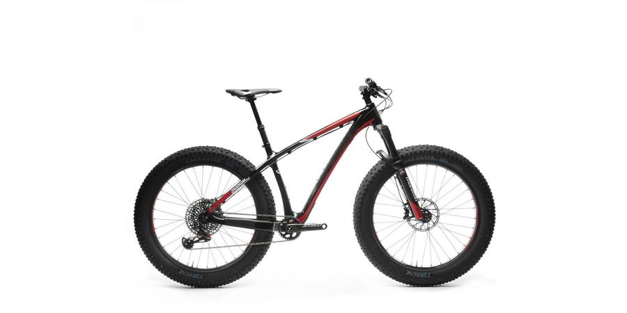 fatback-bicycles-skookum-flt (1).jpg