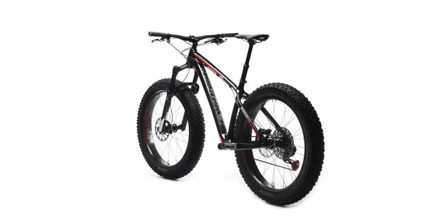 fatback-bicycles-skookum-flt (2).jpg