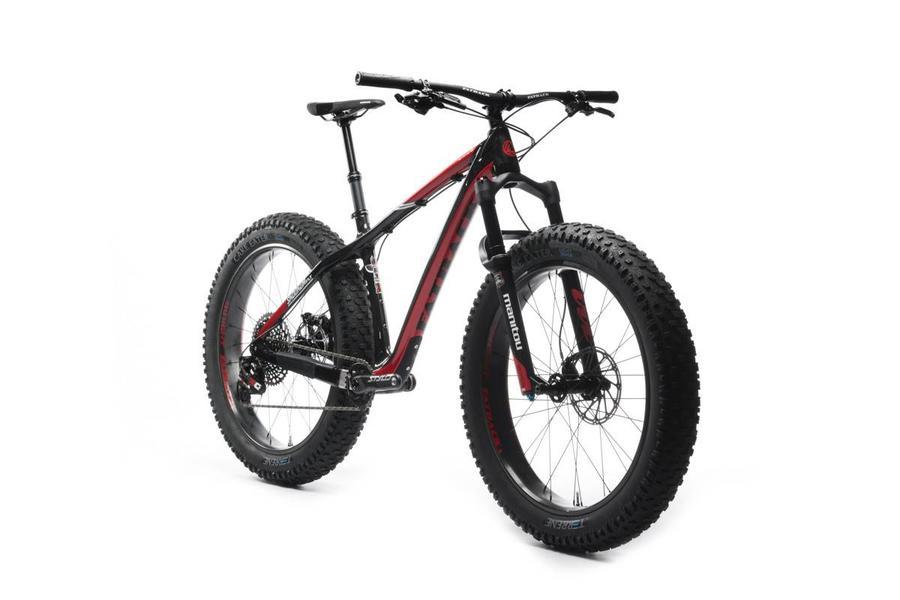 fatback-bicycles-skookum-flt.jpg