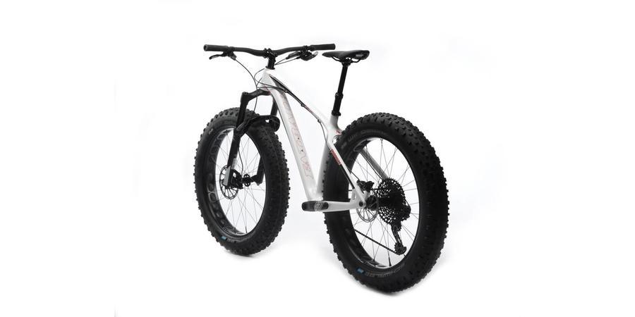 fatback-bicycles-skookum (4).jpg