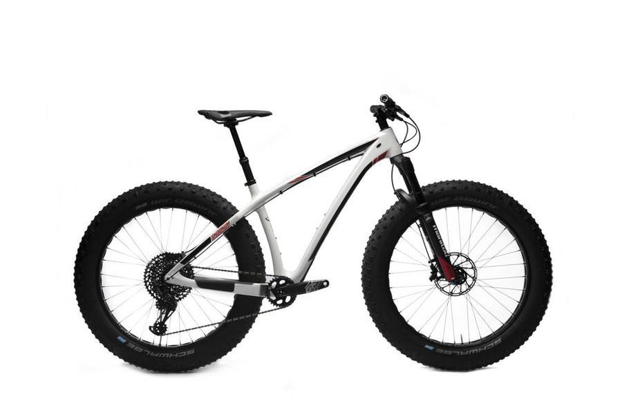 fatback-bicycles-skookum.jpg