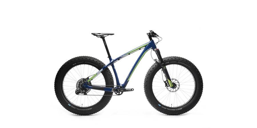 fatback-bicycles-skookum (1).jpg