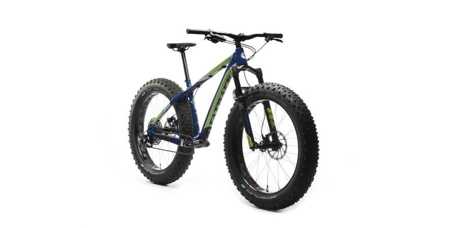 fatback-bicycles-skookum (2).jpg