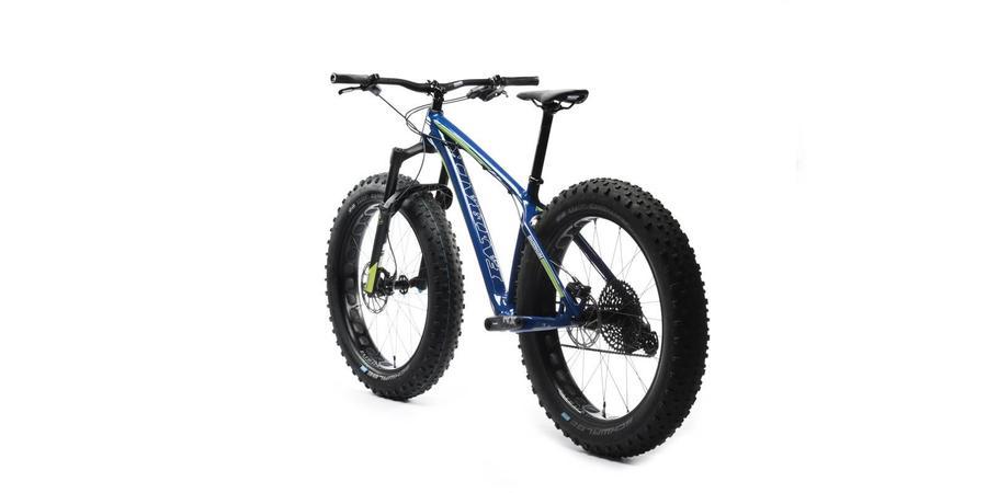 fatback-bicycles-skookum (5).jpg