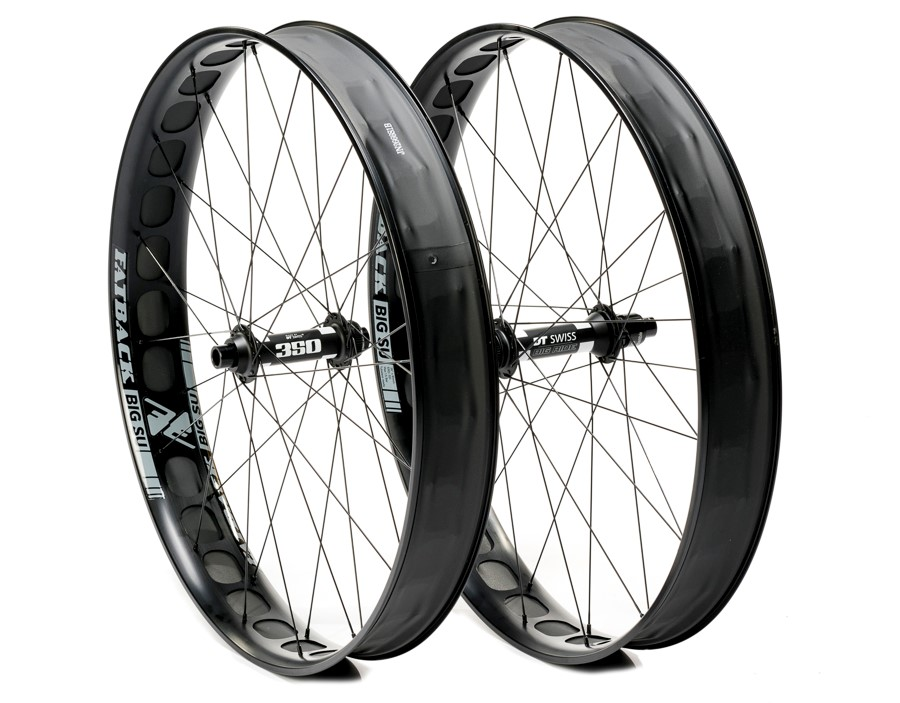 big su wheelset-dt swiss.jpg