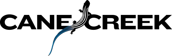 cane creek logo