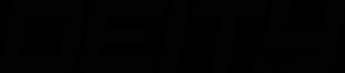 Deity-logo