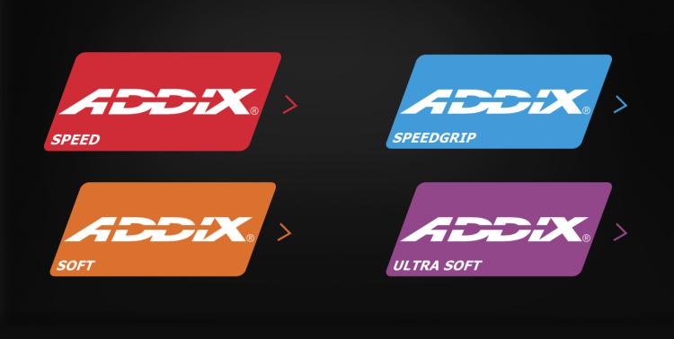 ADDIX compound