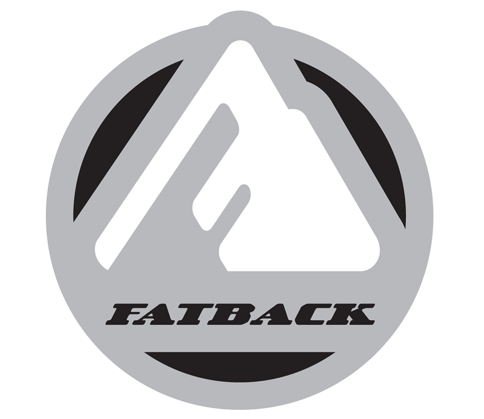 fatback logo