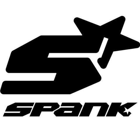 spank square logo.jpg