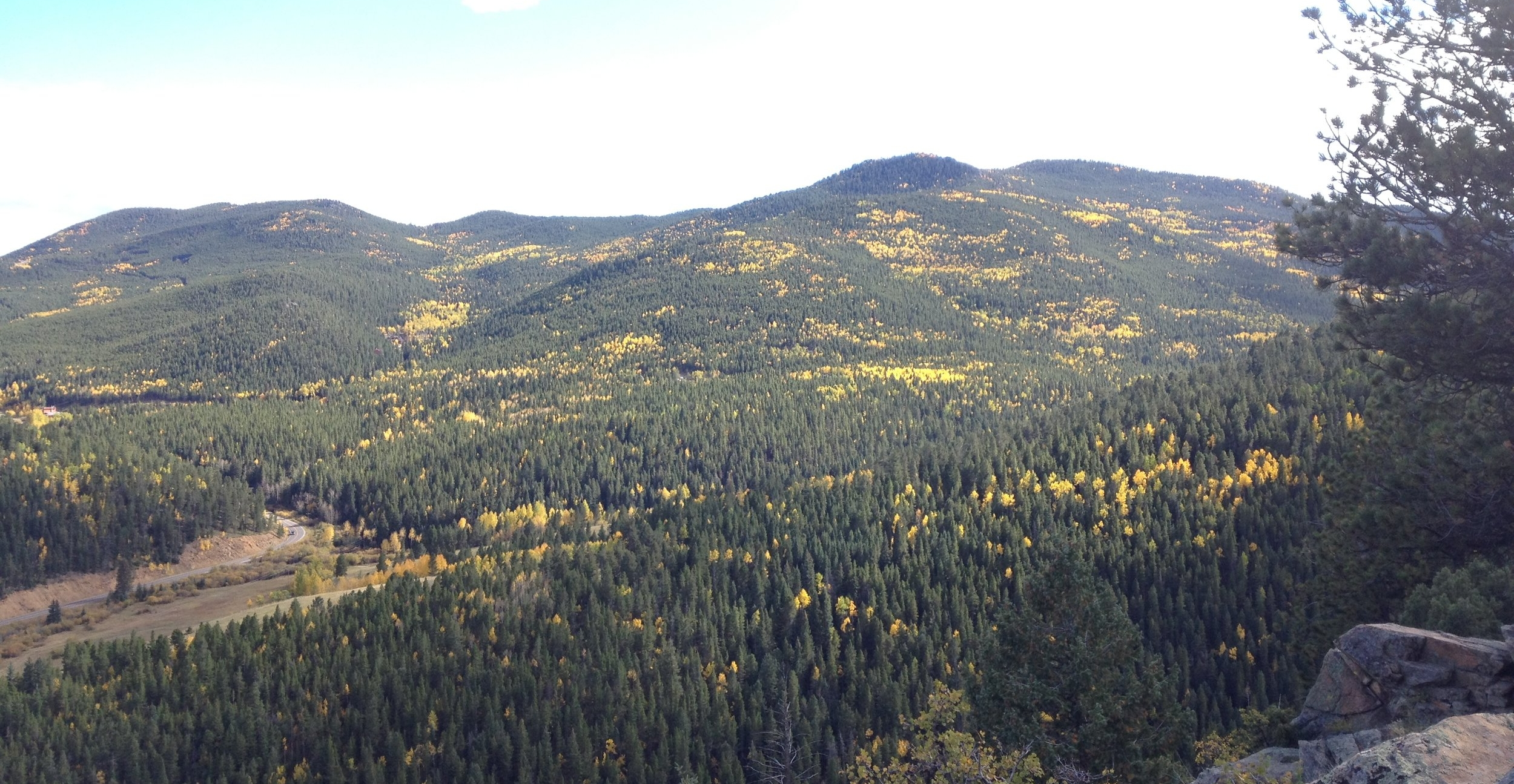 Colorado has beautiful and unique hunting opportunities. Receiving a Colorado Hunting Violation for a small error can be a humbling experience, but a hunting violation attorney consultation on your rights can help you get back on the mountain in no time.