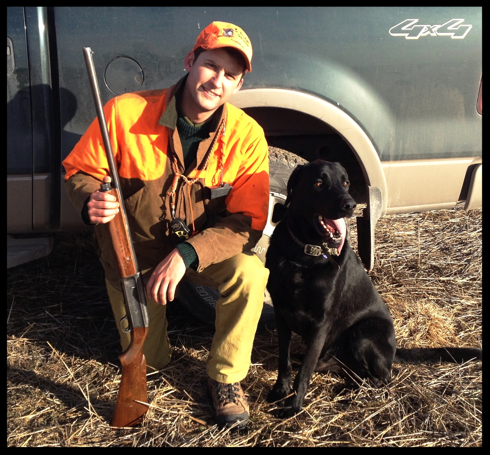 Hunting Violation Attorney Nate Gilbert is an experienced lawyer handling cases for hunters accused of hunting, fishing, and trapping violations by law enforcement. Nate is an avid hunter and dedicates a large portion of his practice to serving the needs of his fellow sportsmen and women. Having appeared for clients in numerous courts and consulted with hunters across the nation, Nate has a vast knowledge of wildlife laws and practical experience that he brings to each case. If you have been charged with a Colorado Hunting Violation, or any other hunting related offense, contact Nate for a free consultation on your case.
