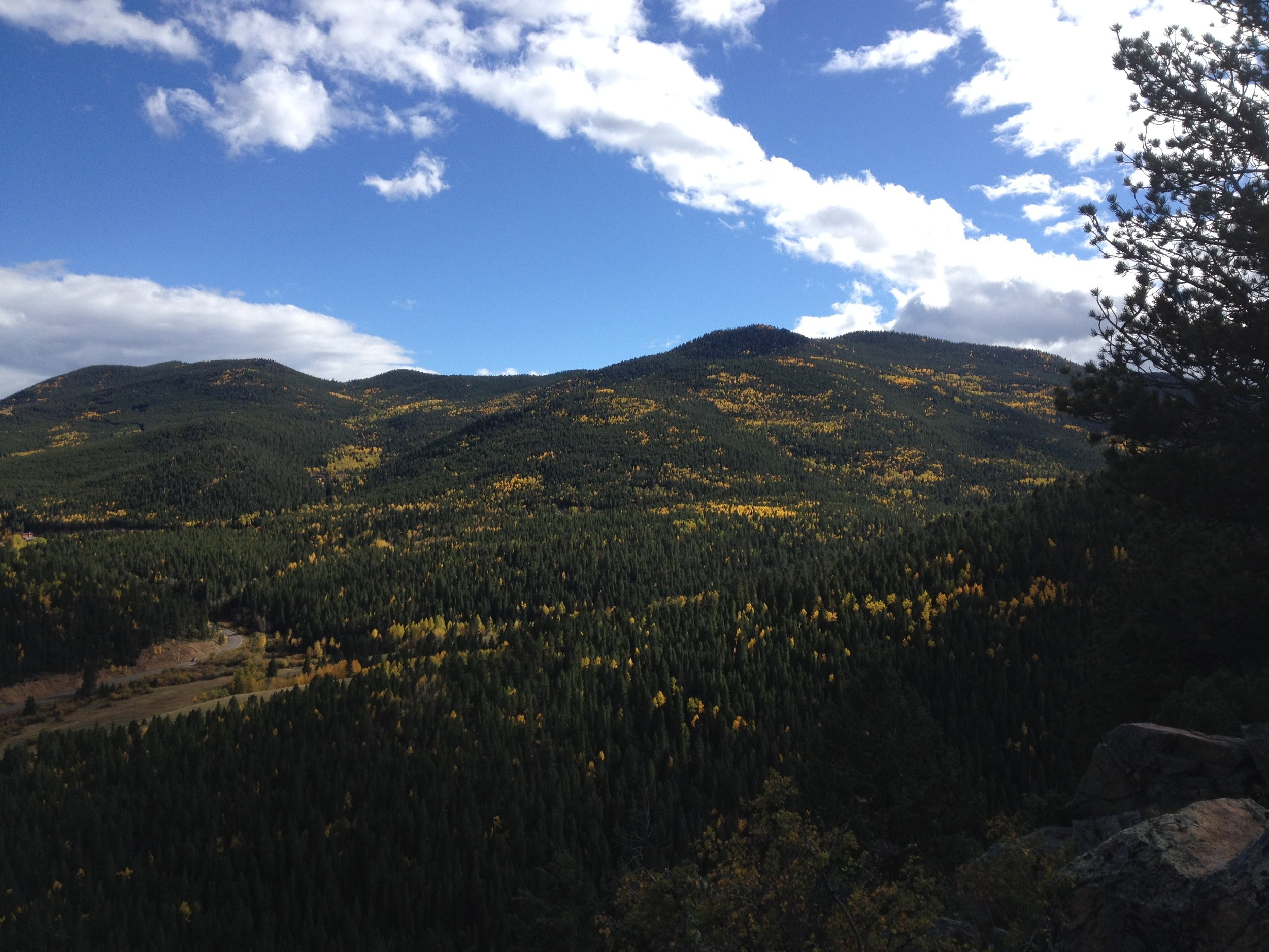 Colorado has several outfitters providing hunting and fishing guide services. Colorado Outfitter Attorney Nathaniel Gilbert helps guides and outfitters form their business, draft leases, manage employee relations, and negotiate hunt contracts.