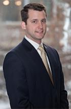 Nathaniel Gilbert, Colorado and Kansas Flat Fee Estate Planning Attorney